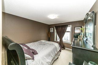 Photo 17: 432 16035 132 Street in Edmonton: Zone 27 Condo for sale : MLS®# E4205424