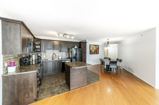 Photo 16: 432 16035 132 Street in Edmonton: Zone 27 Condo for sale : MLS®# E4205424