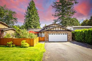 Main Photo: 32252 MCRAE Avenue in Mission: Mission BC House for sale : MLS®# R2474053
