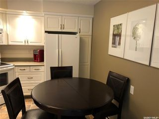 Photo 4: A 2009 Foley Drive in North Battleford: Residential for sale : MLS®# SK817206