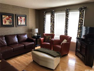 Photo 5: A 2009 Foley Drive in North Battleford: Residential for sale : MLS®# SK817206