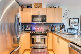 "Photo 9: B412 8929 202 Street in Langley: Walnut Grove Condo for sale in ""THE GROVE"" : MLS®# R2476295"