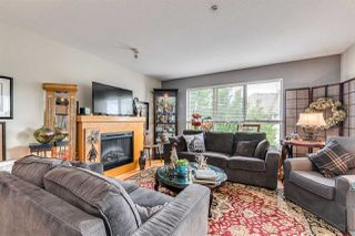 "Photo 2: B412 8929 202 Street in Langley: Walnut Grove Condo for sale in ""THE GROVE"" : MLS®# R2476295"