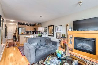 "Photo 3: B412 8929 202 Street in Langley: Walnut Grove Condo for sale in ""THE GROVE"" : MLS®# R2476295"