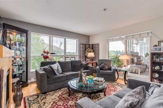 "Photo 4: B412 8929 202 Street in Langley: Walnut Grove Condo for sale in ""THE GROVE"" : MLS®# R2476295"