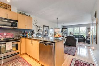 "Photo 10: B412 8929 202 Street in Langley: Walnut Grove Condo for sale in ""THE GROVE"" : MLS®# R2476295"