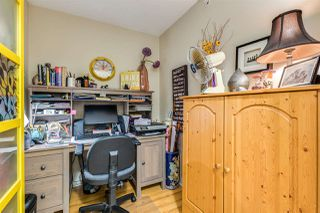 "Photo 13: B412 8929 202 Street in Langley: Walnut Grove Condo for sale in ""THE GROVE"" : MLS®# R2476295"
