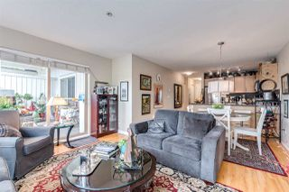 "Photo 6: B412 8929 202 Street in Langley: Walnut Grove Condo for sale in ""THE GROVE"" : MLS®# R2476295"
