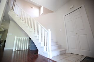 "Photo 2: 95 2979 PANORAMA Drive in Coquitlam: Westwood Plateau Townhouse for sale in ""DEERCREST"" : MLS®# R2481141"