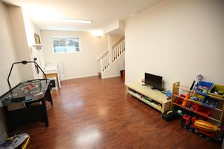 "Photo 16: 95 2979 PANORAMA Drive in Coquitlam: Westwood Plateau Townhouse for sale in ""DEERCREST"" : MLS®# R2481141"