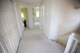 "Photo 9: 95 2979 PANORAMA Drive in Coquitlam: Westwood Plateau Townhouse for sale in ""DEERCREST"" : MLS®# R2481141"
