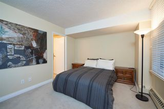 Photo 11: 150 310 8 Street SW in Calgary: Eau Claire Apartment for sale : MLS®# A1020597