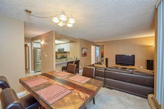 Photo 8: 150 310 8 Street SW in Calgary: Eau Claire Apartment for sale : MLS®# A1020597