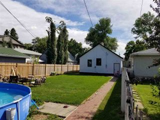 Photo 3: 10540 63 Avenue in Edmonton: Zone 15 House for sale : MLS®# E4209601