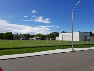 Photo 4: 10540 63 Avenue in Edmonton: Zone 15 House for sale : MLS®# E4209601