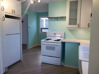 Photo 6: 10540 63 Avenue in Edmonton: Zone 15 House for sale : MLS®# E4209601