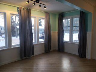 Photo 9: 10540 63 Avenue in Edmonton: Zone 15 House for sale : MLS®# E4209601