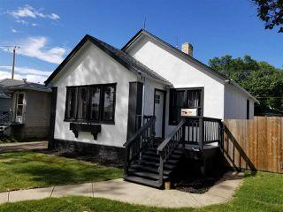 Photo 2: 10540 63 Avenue in Edmonton: Zone 15 House for sale : MLS®# E4209601