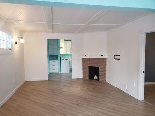 Photo 10: 10540 63 Avenue in Edmonton: Zone 15 House for sale : MLS®# E4209601