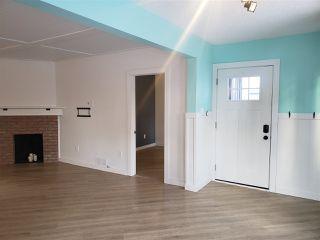 Photo 8: 10540 63 Avenue in Edmonton: Zone 15 House for sale : MLS®# E4209601