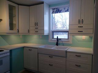 Photo 5: 10540 63 Avenue in Edmonton: Zone 15 House for sale : MLS®# E4209601