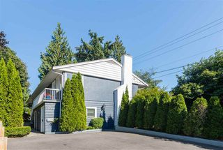 Photo 39: 3480 MAHON Avenue in North Vancouver: Upper Lonsdale House for sale : MLS®# R2485578