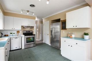 Photo 10: 3480 MAHON Avenue in North Vancouver: Upper Lonsdale House for sale : MLS®# R2485578