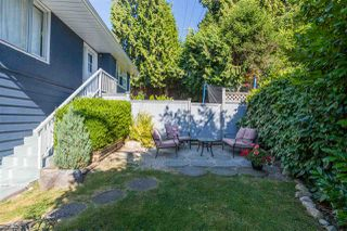 Photo 37: 3480 MAHON Avenue in North Vancouver: Upper Lonsdale House for sale : MLS®# R2485578