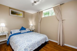 Photo 26: 3480 MAHON Avenue in North Vancouver: Upper Lonsdale House for sale : MLS®# R2485578
