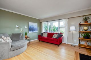 Photo 3: 3480 MAHON Avenue in North Vancouver: Upper Lonsdale House for sale : MLS®# R2485578