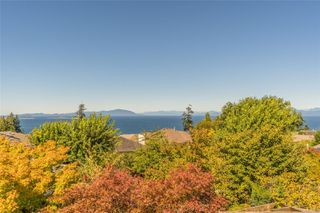 Photo 32: 6266 Caprice Pl in : Na North Nanaimo Single Family Detached for sale (Nanaimo)  : MLS®# 854966
