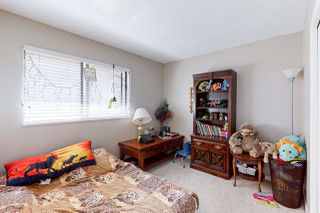 Photo 15: 12875 19A Avenue in Surrey: Crescent Bch Ocean Pk. House for sale (South Surrey White Rock)  : MLS®# R2503740