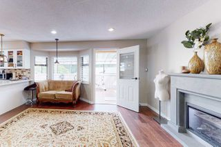 Photo 9: 12875 19A Avenue in Surrey: Crescent Bch Ocean Pk. House for sale (South Surrey White Rock)  : MLS®# R2503740