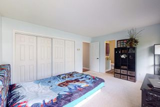 Photo 18: 12875 19A Avenue in Surrey: Crescent Bch Ocean Pk. House for sale (South Surrey White Rock)  : MLS®# R2503740