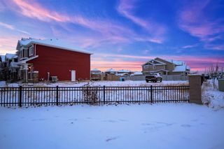 Main Photo: 221 Heritage Drive: Fort McMurray Land for sale : MLS®# A1038101