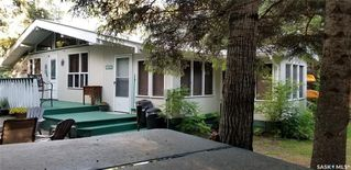 Photo 12: 303 Sewell Street in Emma Lake: Residential for sale : MLS®# SK814961