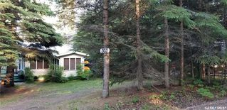 Photo 37: 303 Sewell Street in Emma Lake: Residential for sale : MLS®# SK814961