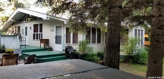 Photo 1: 303 Sewell Street in Emma Lake: Residential for sale : MLS®# SK814961