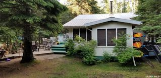 Photo 13: 303 Sewell Street in Emma Lake: Residential for sale : MLS®# SK814961
