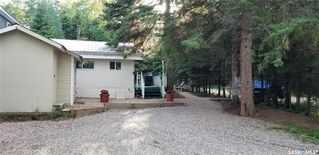 Photo 3: 303 Sewell Street in Emma Lake: Residential for sale : MLS®# SK814961