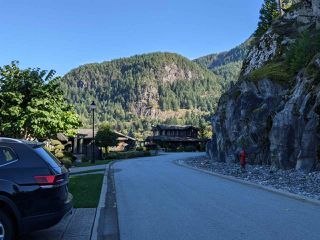 Photo 13: 700 OCEAN CREST Drive in Vancouver: Furry Creek House for sale (West Vancouver)  : MLS®# R2505998