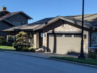 Photo 2: 700 OCEAN CREST Drive in Vancouver: Furry Creek House for sale (West Vancouver)  : MLS®# R2505998