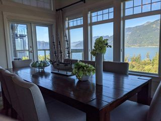 Photo 4: 700 OCEAN CREST Drive in Vancouver: Furry Creek House for sale (West Vancouver)  : MLS®# R2505998