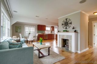 Photo 4: NORTH PARK House for sale : 3 bedrooms : 3115 McKinley St in San Diego