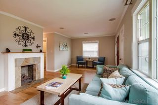 Photo 5: NORTH PARK House for sale : 3 bedrooms : 3115 McKinley St in San Diego