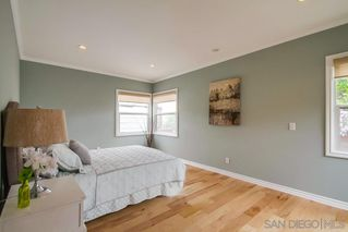 Photo 14: NORTH PARK House for sale : 3 bedrooms : 3115 McKinley St in San Diego