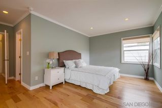 Photo 15: NORTH PARK House for sale : 3 bedrooms : 3115 McKinley St in San Diego