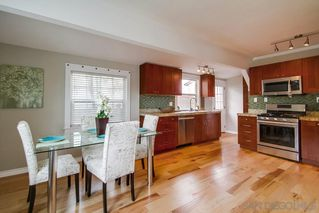 Photo 8: NORTH PARK House for sale : 3 bedrooms : 3115 McKinley St in San Diego