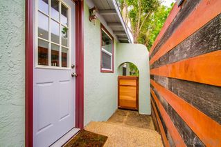 Photo 21: NORTH PARK House for sale : 3 bedrooms : 3115 McKinley St in San Diego