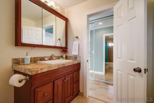 Photo 17: NORTH PARK House for sale : 3 bedrooms : 3115 McKinley St in San Diego